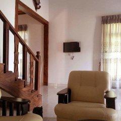 Отель The European Gate Шри-Ланка, Анурадхапура - отзывы, цены и фото номеров - забронировать отель The European Gate онлайн комната для гостей