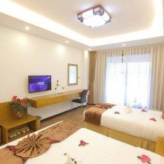 Отель Family Hanoi Hotel Вьетнам, Ханой - отзывы, цены и фото номеров - забронировать отель Family Hanoi Hotel онлайн детские мероприятия