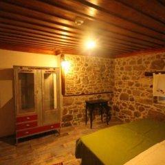 Bergama Tas Konak Турция, Дикили - 1 отзыв об отеле, цены и фото номеров - забронировать отель Bergama Tas Konak онлайн бассейн