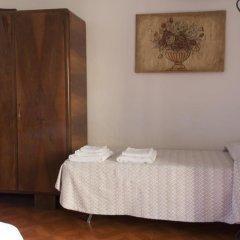 Отель B&B Il Vigneto Италия, Манерба-дель-Гарда - отзывы, цены и фото номеров - забронировать отель B&B Il Vigneto онлайн комната для гостей фото 3
