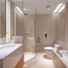 Отель Marco Polo Shenzhen Китай, Шэньчжэнь - отзывы, цены и фото номеров - забронировать отель Marco Polo Shenzhen онлайн фото 17
