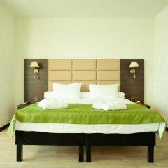 Гостиница Экодом Сочи 3* Стандартный номер с различными типами кроватей фото 10