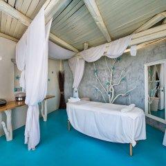 Отель Atlantis Beach Villa ванная фото 2