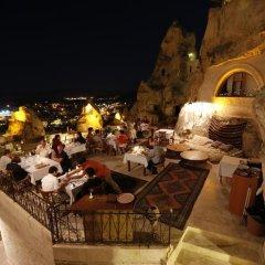 Nostalji Cave Suit Hotel Турция, Гёреме - 1 отзыв об отеле, цены и фото номеров - забронировать отель Nostalji Cave Suit Hotel онлайн фото 15