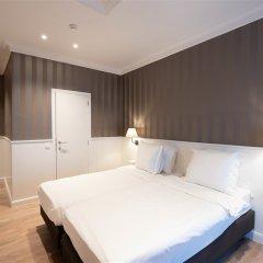 Отель du Theatre Бельгия, Брюгге - 7 отзывов об отеле, цены и фото номеров - забронировать отель du Theatre онлайн комната для гостей фото 5