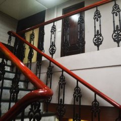 The Mount Regency in Chennai, India from 12$, photos, reviews - zenhotels.com photo 2
