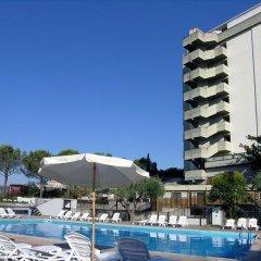 Quality Hotel Rouge et Noir бассейн фото 3