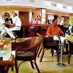 Отель Canyamel Classic Испания, Каньямель - отзывы, цены и фото номеров - забронировать отель Canyamel Classic онлайн фото 15