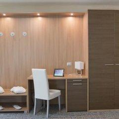 Отель Cristalresort Коллио удобства в номере фото 2