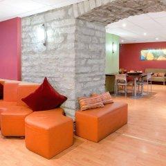 Отель City hotel Tallinn Эстония, Таллин - - забронировать отель City hotel Tallinn, цены и фото номеров гостиничный бар