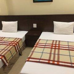 Ho Tay hotel Халонг