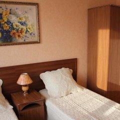 Гостиница Гостевой дом Алла в Сочи отзывы, цены и фото номеров - забронировать гостиницу Гостевой дом Алла онлайн фото 15
