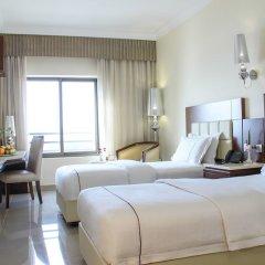 Отель Lagoon Hotel & Resort Иордания, Солт - отзывы, цены и фото номеров - забронировать отель Lagoon Hotel & Resort онлайн комната для гостей фото 5