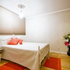 Отель The Pantheon - Casas Maravilha Lisboa Португалия, Лиссабон - отзывы, цены и фото номеров - забронировать отель The Pantheon - Casas Maravilha Lisboa онлайн комната для гостей фото 2