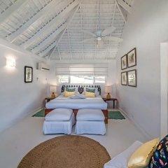 Отель Nianna Eden Ямайка, Монтего-Бей - отзывы, цены и фото номеров - забронировать отель Nianna Eden онлайн детские мероприятия