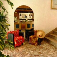 Отель Villa Del Bagnino Римини детские мероприятия