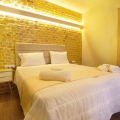 Отель Liston Suite Piazza Греция, Корфу - отзывы, цены и фото номеров - забронировать отель Liston Suite Piazza онлайн фото 9