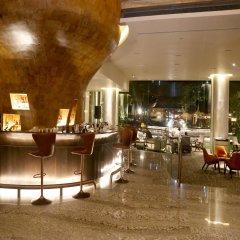 Отель Hilton Colombo Шри-Ланка, Коломбо - отзывы, цены и фото номеров - забронировать отель Hilton Colombo онлайн интерьер отеля