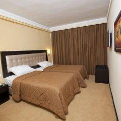 Hotel Al Walid комната для гостей фото 4
