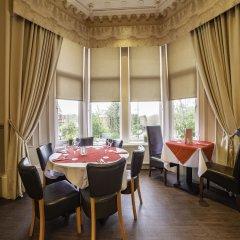 Redstones Hotel фото 2