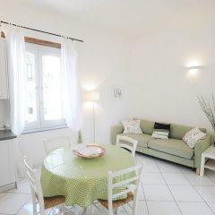 Отель Amalfi Holiday Resort Италия, Амальфи - отзывы, цены и фото номеров - забронировать отель Amalfi Holiday Resort онлайн комната для гостей фото 7