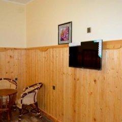 Отель Highcliffe Holiday Bungalow Шри-Ланка, Амбевелла - отзывы, цены и фото номеров - забронировать отель Highcliffe Holiday Bungalow онлайн