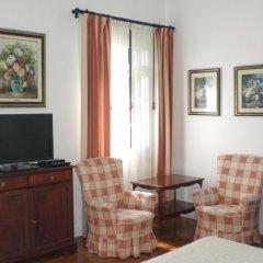 Quinta do Alto de Sao Joao Hotel комната для гостей фото 5