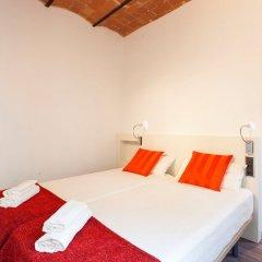 Отель AB Paral·lel Spacious Apartments Испания, Барселона - отзывы, цены и фото номеров - забронировать отель AB Paral·lel Spacious Apartments онлайн фото 9