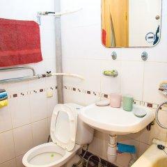 Гостиница на Тушинской в Москве отзывы, цены и фото номеров - забронировать гостиницу на Тушинской онлайн Москва ванная