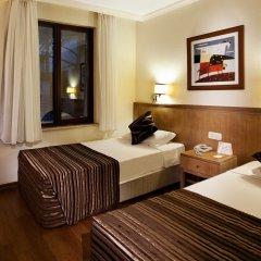 Отель Champion Holiday Village комната для гостей фото 5