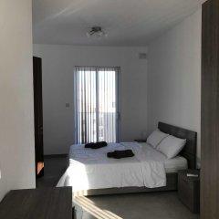 Отель 34 Holiday Suites St Paul's комната для гостей фото 3