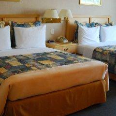 Отель Rio Vista Inn комната для гостей фото 4