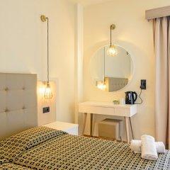 Gouves Bay Hotel - All Inclusive комната для гостей фото 5