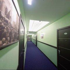 Гостиница Виктория интерьер отеля фото 2