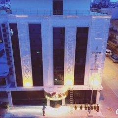 Grand Mardin-i Hotel Турция, Мерсин - отзывы, цены и фото номеров - забронировать отель Grand Mardin-i Hotel онлайн фото 7