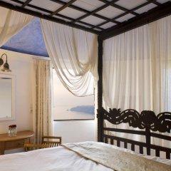 Отель Rocabella Santorini Hotel Греция, Остров Санторини - отзывы, цены и фото номеров - забронировать отель Rocabella Santorini Hotel онлайн удобства в номере