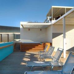 Отель Herodion Athens бассейн фото 2