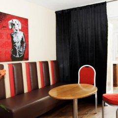 Отель New Steine Hotel - B&B Великобритания, Кемптаун - отзывы, цены и фото номеров - забронировать отель New Steine Hotel - B&B онлайн комната для гостей фото 3