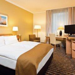 Отель Leonardo Royal Hotel Düsseldorf Königsallee Германия, Дюссельдорф - 3 отзыва об отеле, цены и фото номеров - забронировать отель Leonardo Royal Hotel Düsseldorf Königsallee онлайн комната для гостей фото 5