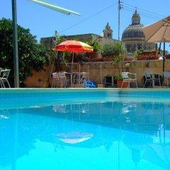 Отель Mariblu Bed & Breakfast Guesthouse Мальта, Шевкия - отзывы, цены и фото номеров - забронировать отель Mariblu Bed & Breakfast Guesthouse онлайн фото 16