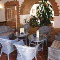 Отель Vila Channa Португалия, Албуфейра - отзывы, цены и фото номеров - забронировать отель Vila Channa онлайн