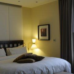 Отель Renaissance Tuscany Il Ciocco Resort & Spa 4* Полулюкс с различными типами кроватей