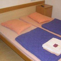 Hi Tel Aviv - Bnei Dan Hostel Тель-Авив комната для гостей фото 4