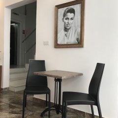 Отель Slimiza Suites Мальта, Слима - отзывы, цены и фото номеров - забронировать отель Slimiza Suites онлайн фото 2