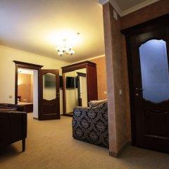 Гостиница 39 Украина, Львов - 1 отзыв об отеле, цены и фото номеров - забронировать гостиницу 39 онлайн спа фото 2