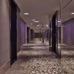 Cultural Hotel Guangzhou интерьер отеля фото 3
