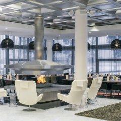 Långvik Congress Wellness Hotel гостиничный бар