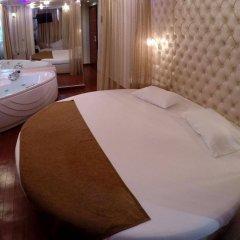 Carol Hotel комната для гостей фото 3