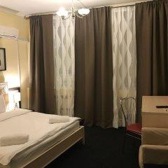 Гостиница Апарт-отель Наумов в Москве - забронировать гостиницу Апарт-отель Наумов, цены и фото номеров Москва комната для гостей