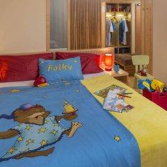 Отель Max Brown 7Th District Австрия, Вена - 1 отзыв об отеле, цены и фото номеров - забронировать отель Max Brown 7Th District онлайн детские мероприятия
